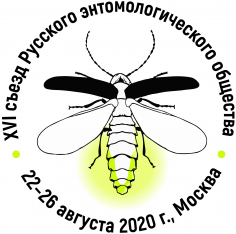 RES-2022